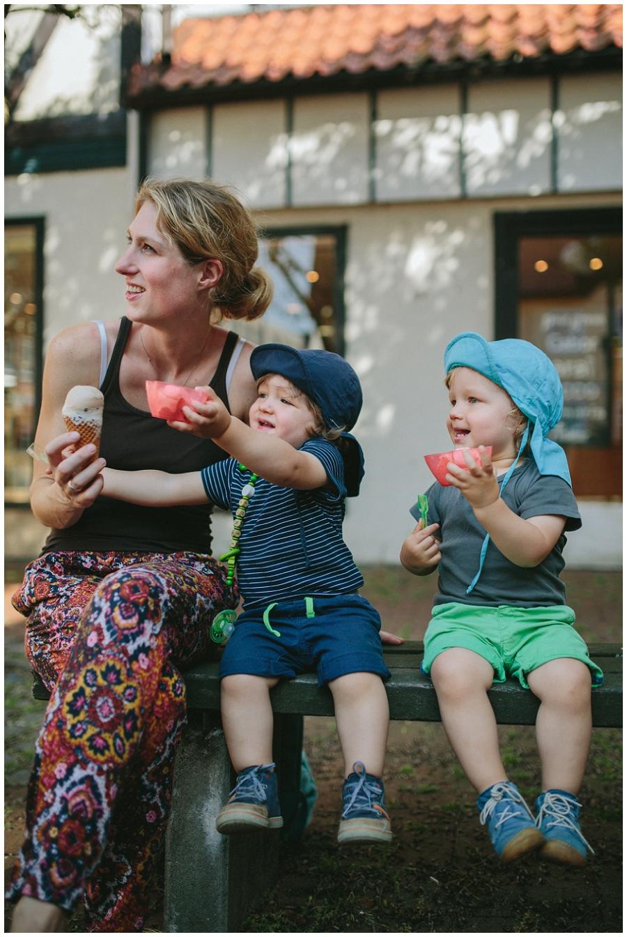 familienfotografie-daniel-zube_0093_1.jpg