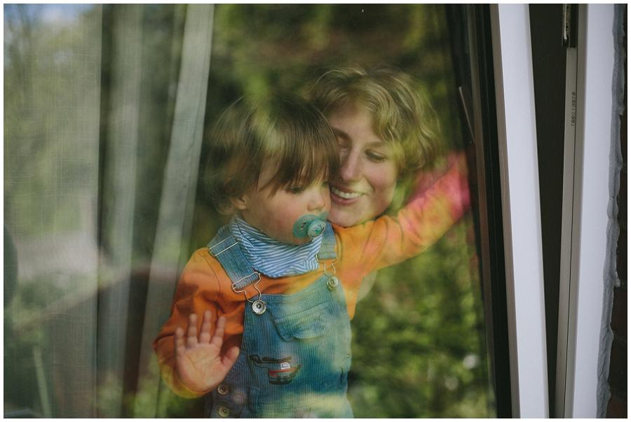 familienfotografie-daniel-zube_0103.jpg