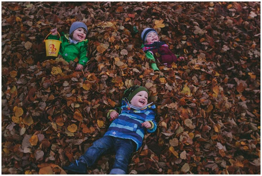 familienfotografie-daniel-zube_0113.jpg