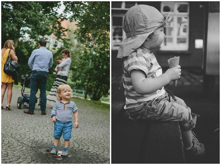 familienfotografie-daniel-zube_0124.jpg