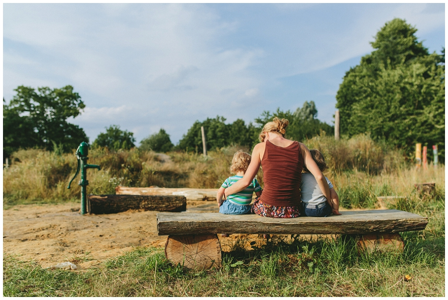 Familienfotografie - Fotograf - Bremen - deutschlandweit - authentisch - emotional - Daniel zube