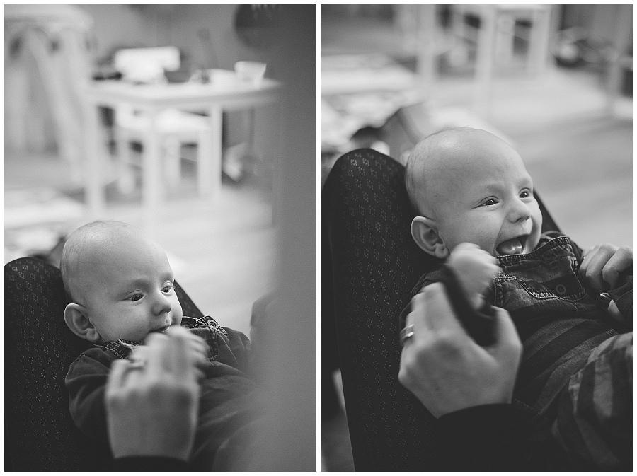 schneezauber-am-elbufer-familienfotografie-daniel-zube_0011.jpg