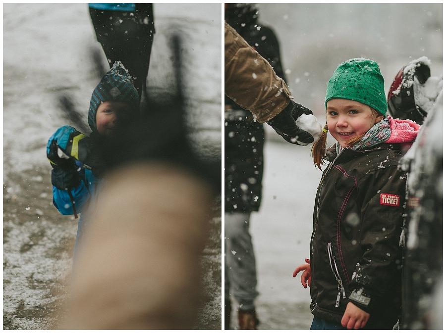 schneezauber-am-elbufer-familienfotografie-daniel-zube_0018.jpg