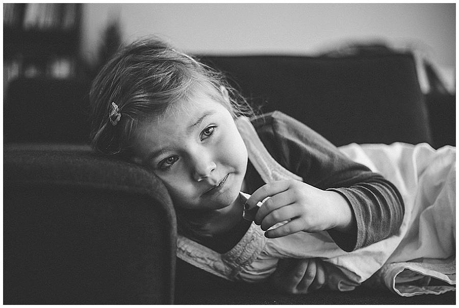 familienfotografie-bremen-hannover-hamburg-daniel-zube