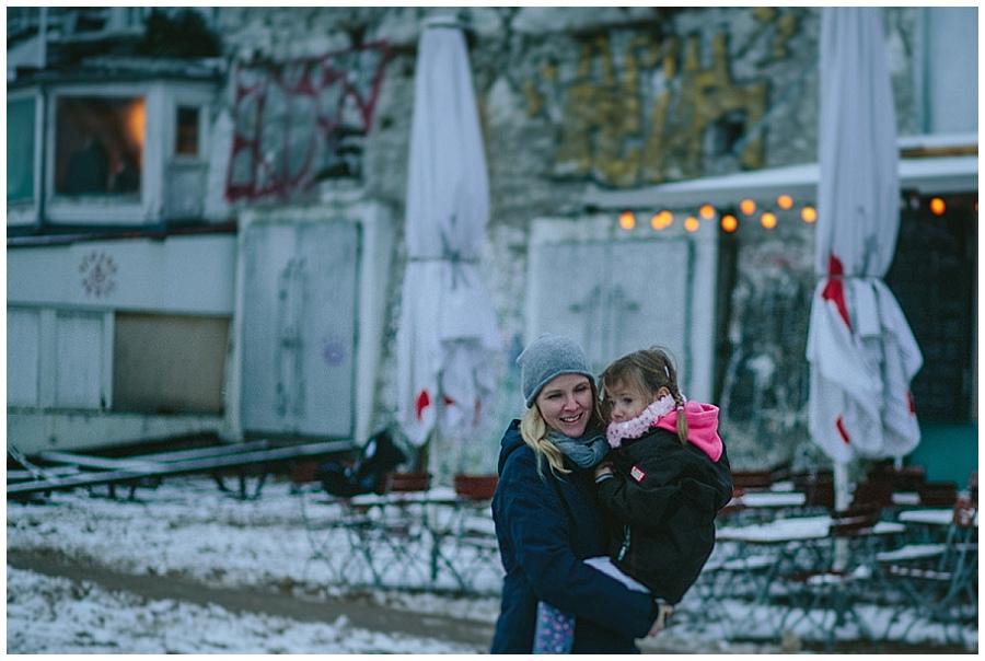 schneezauber-am-elbufer-familienfotografie-daniel-zube_0043.jpg