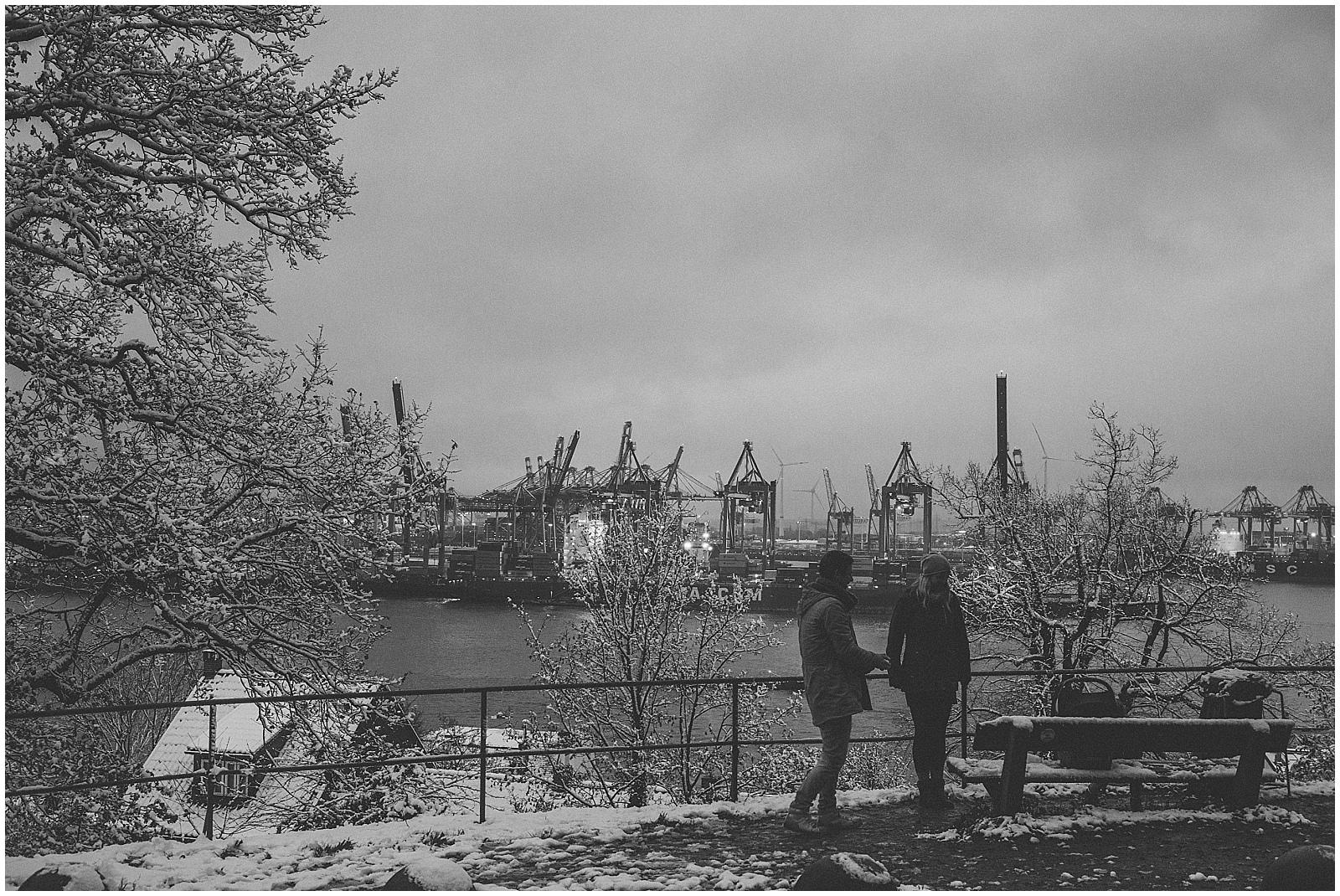 Familienfotografie - Fotograf - Hamburg -Elbufer - deutschlandweit - authentisch - emotional - Daniel zube