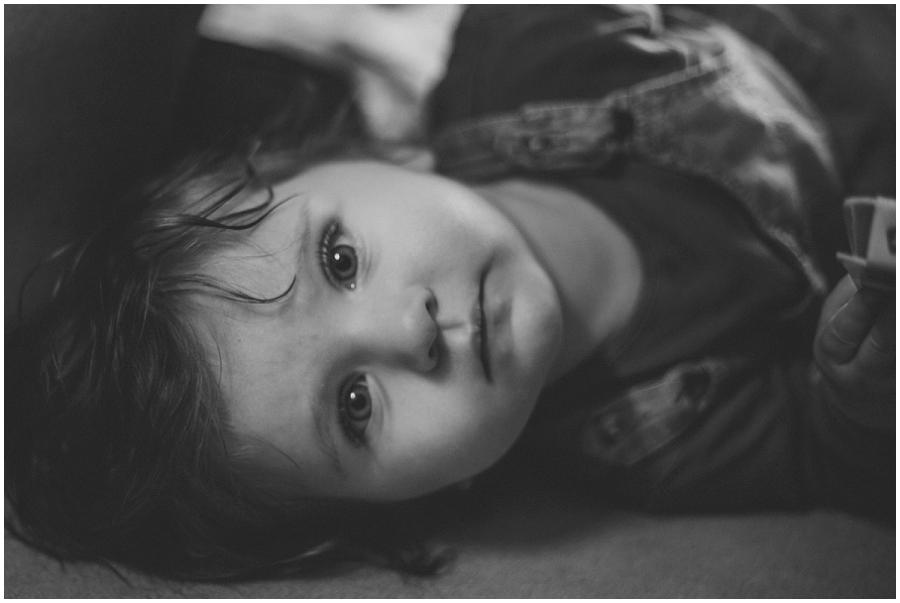 familienfotografie-bremen-daniel-zube_0194.jpg