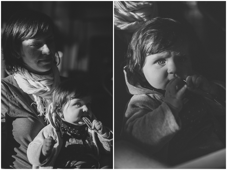 familienfotografie-bremen-daniel-zube_0236.jpg
