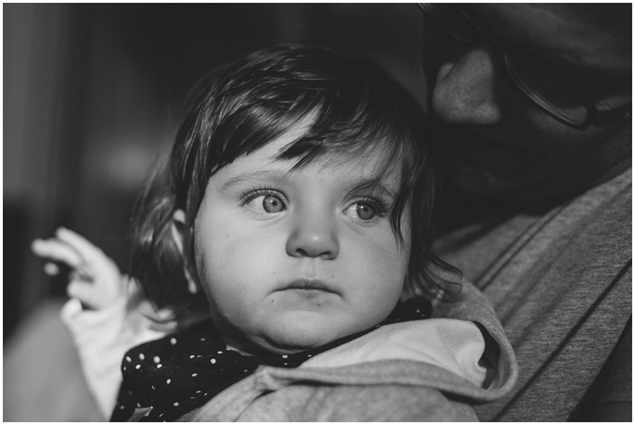 familienfotografie-bremen-daniel-zube_0239.jpg