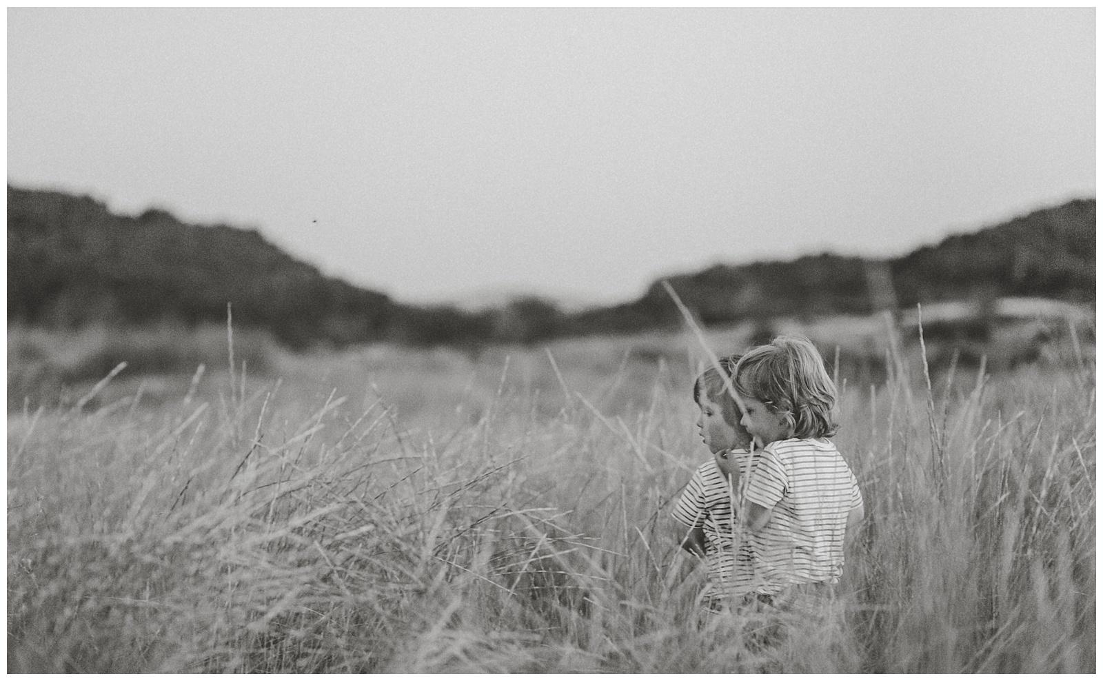 auf-nach-mallorca-family-wanderlust-0024.jpg