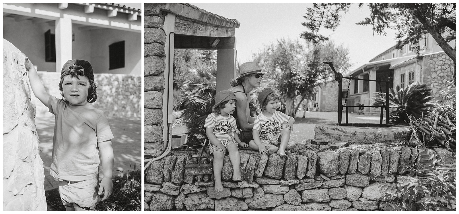 auf-nach-mallorca-family-wanderlust-0049.jpg