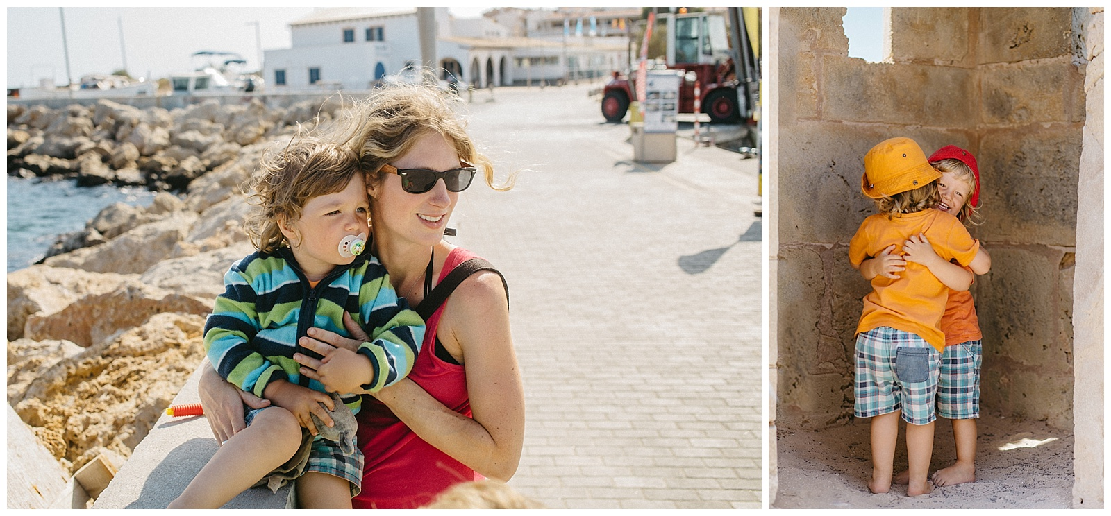auf-nach-mallorca-family-wanderlust-0055.jpg