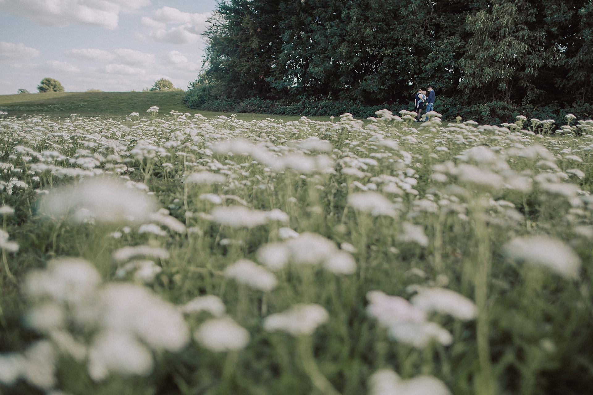 familienfotograf-familien-reportage-bremen-danielzube-familienfotografie_0013.jpg
