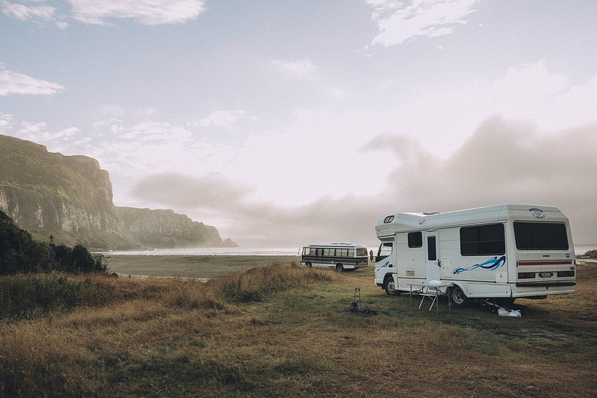 family-roadtrip-neuseeland-travelnewzealand-danielzube_0515.jpg