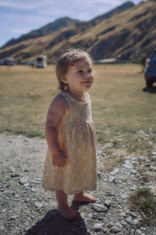 family-roadtrip-neuseeland-travelnewzealand-danielzube_0533.jpg