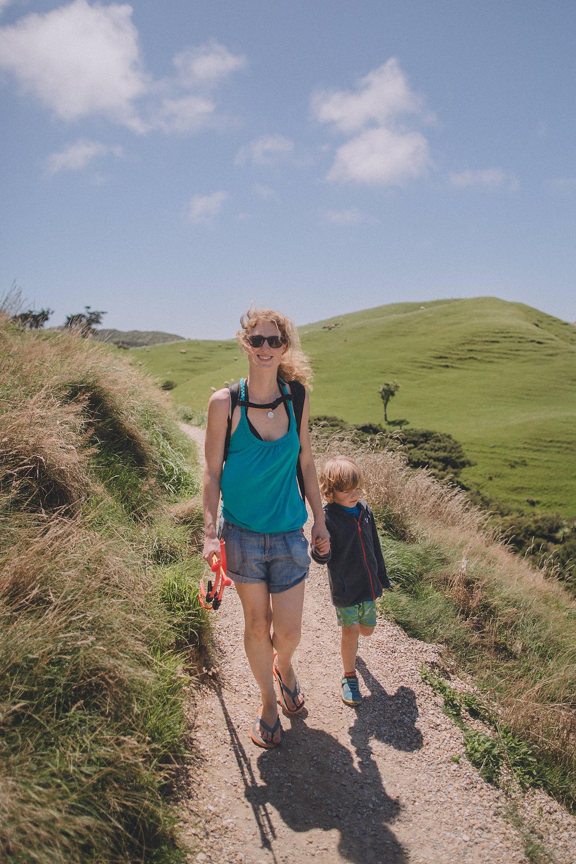 family-roadtrip-neuseeland-travelnewzealand-danielzube_0557.jpg