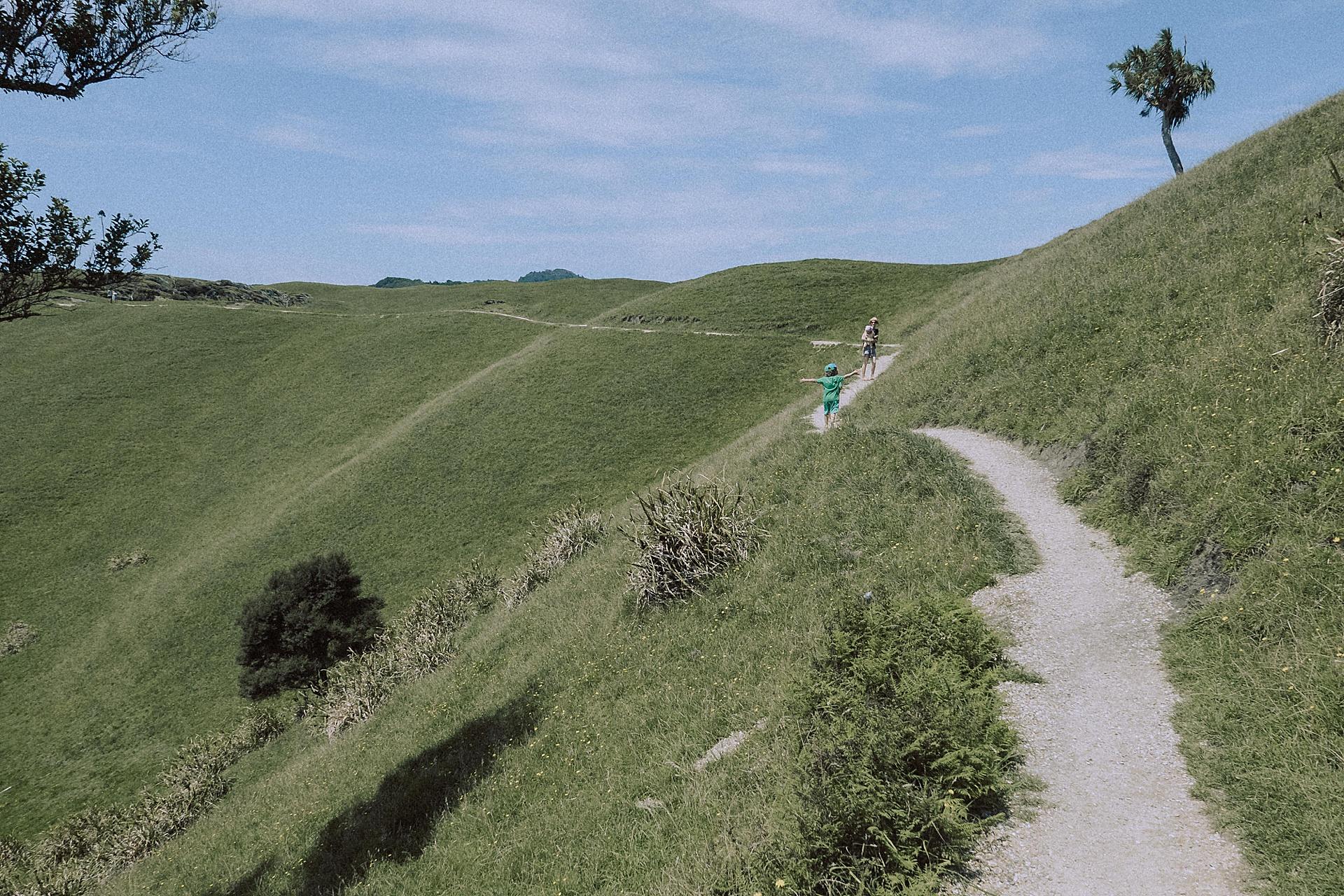 family-roadtrip-neuseeland-travelnewzealand-danielzube_0591.jpg