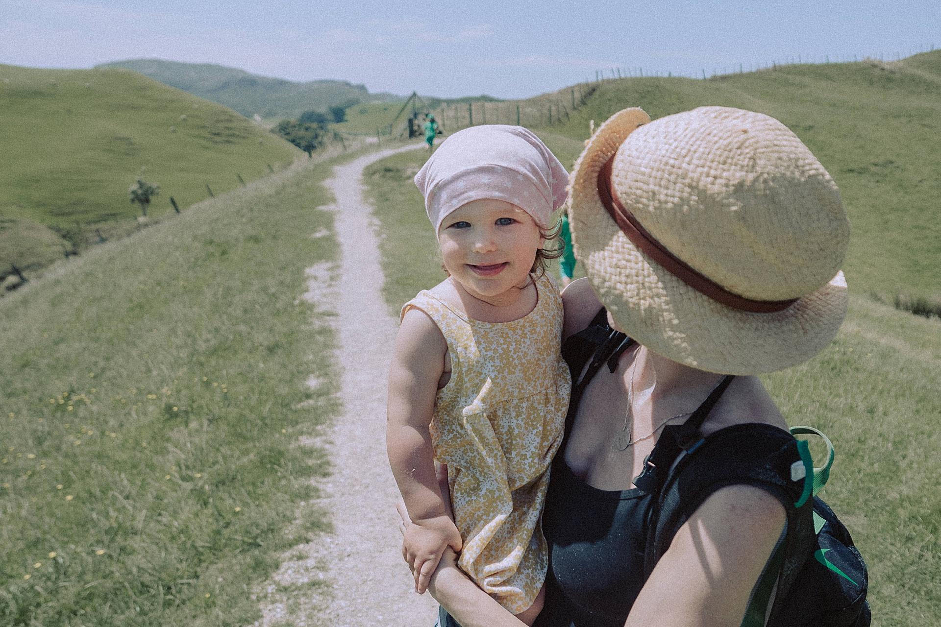family-roadtrip-neuseeland-travelnewzealand-danielzube_0592.jpg
