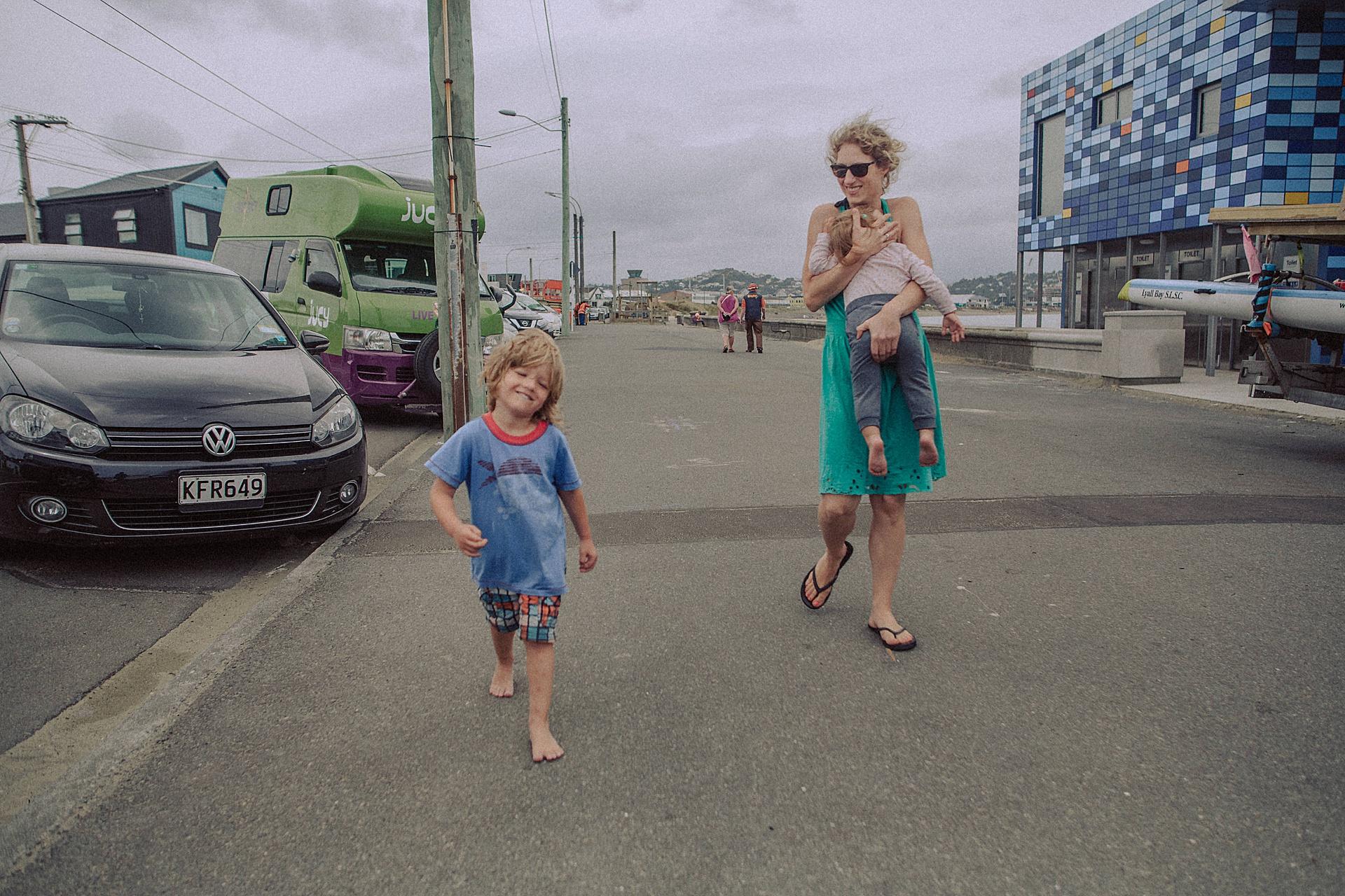 family-roadtrip-neuseeland-travelnewzealand-danielzube_0614.jpg