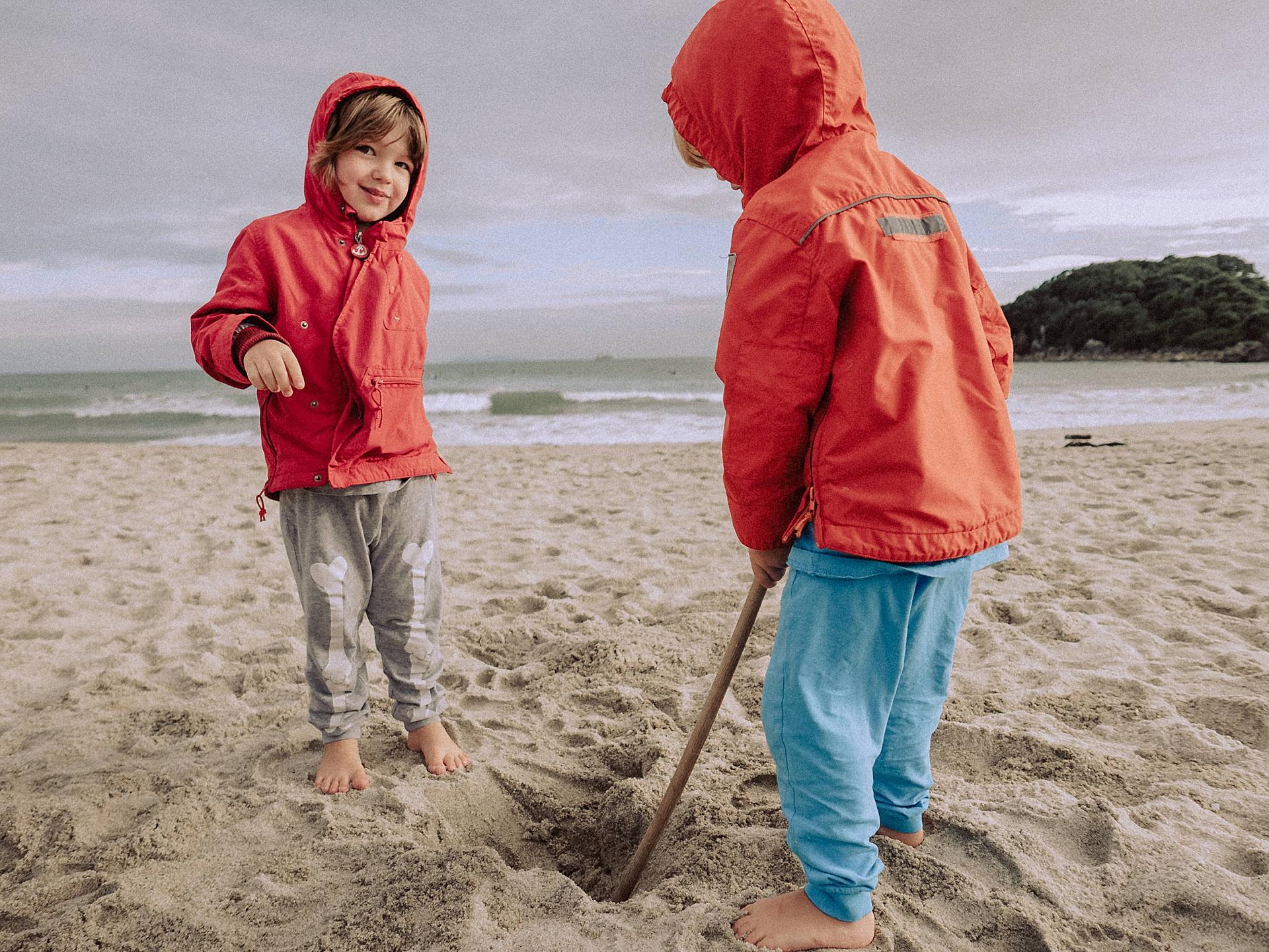 family-roadtrip-neuseeland-travelnewzealand-danielzube_0637.jpg