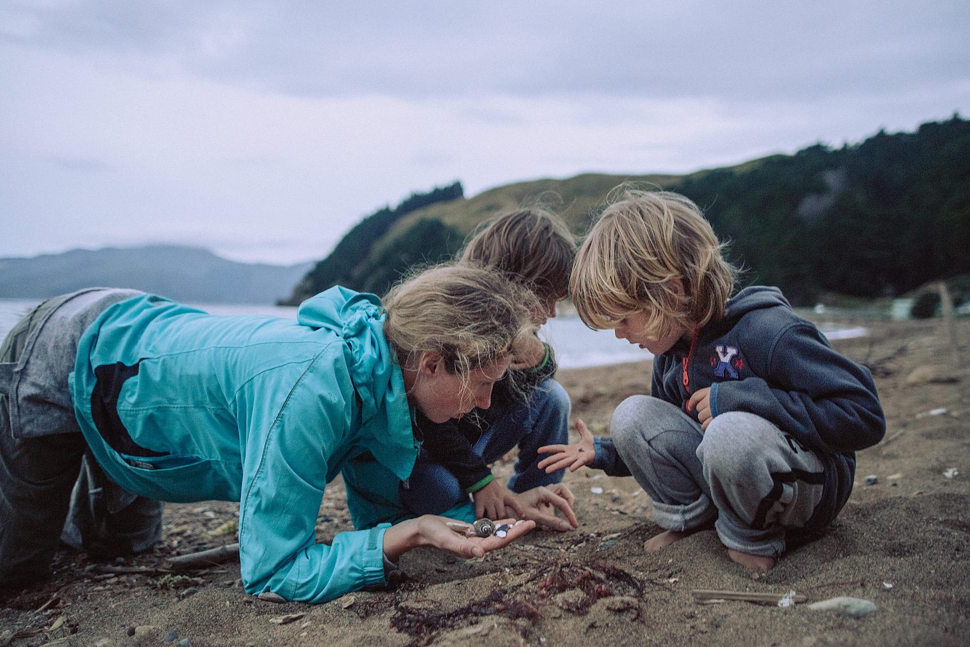 family-roadtrip-neuseeland-travelnewzealand-danielzube_0658.jpg