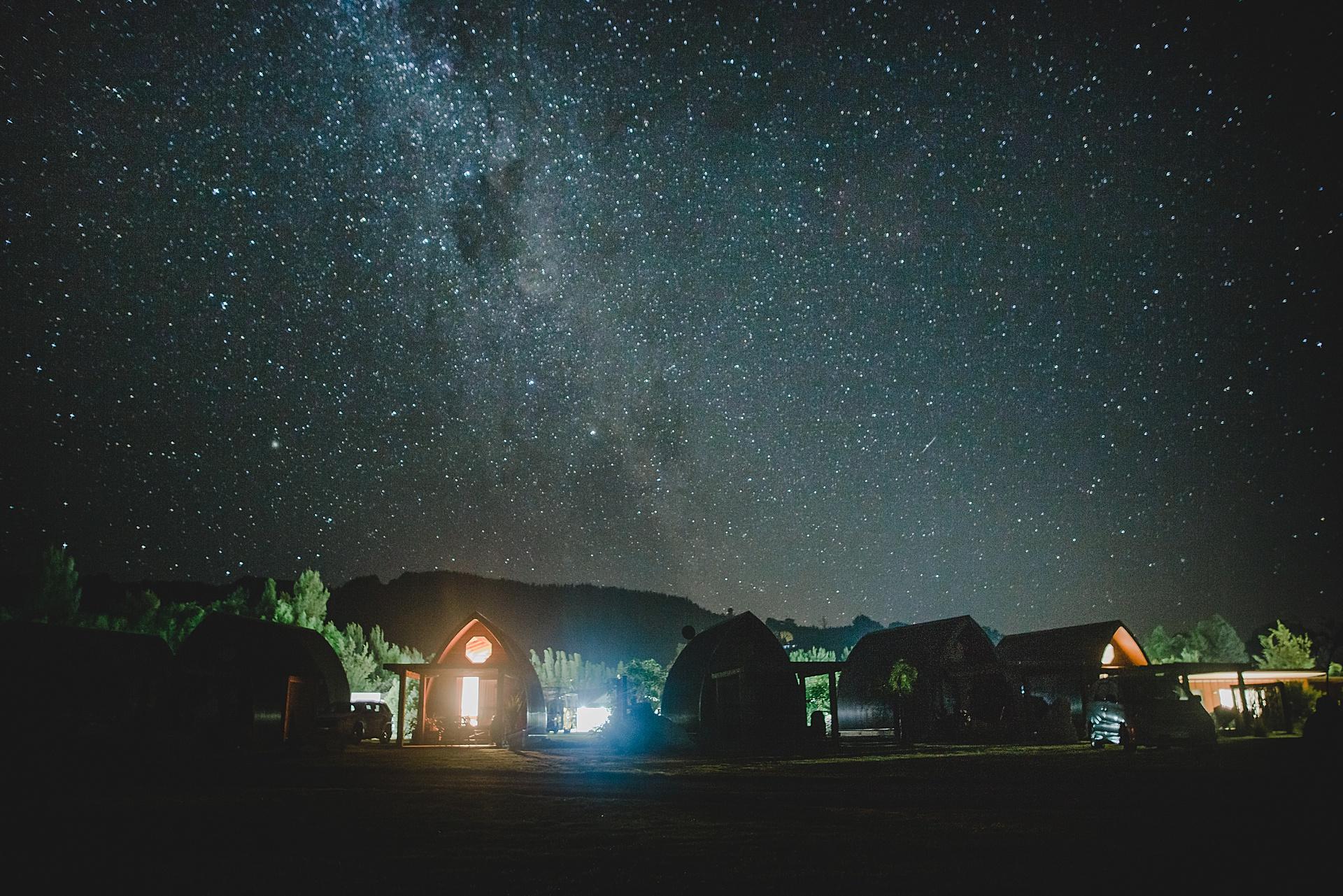 family-roadtrip-neuseeland-travelnewzealand-danielzube_0665.jpg