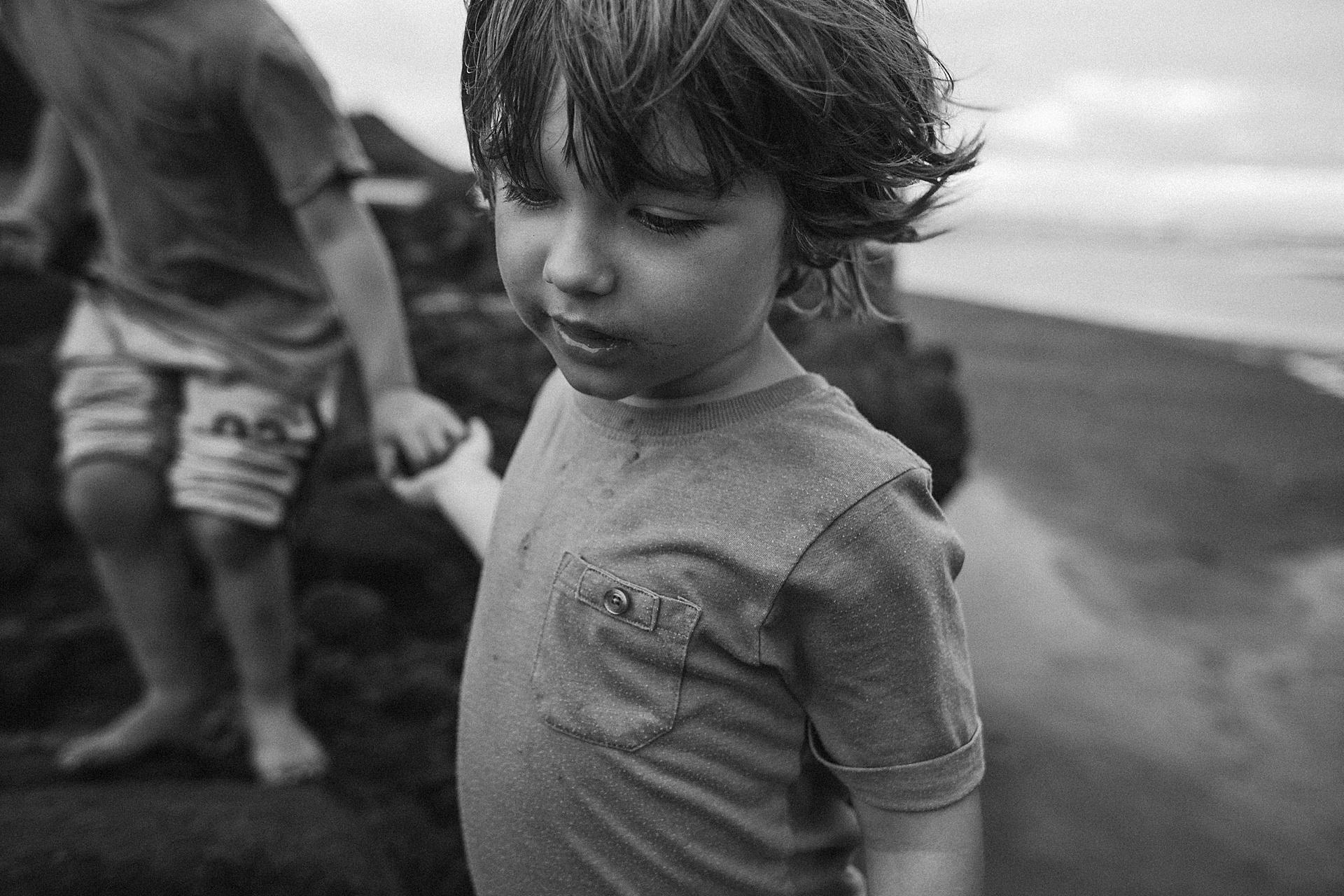 family-roadtrip-neuseeland-travelnewzealand-danielzube_0693.jpg