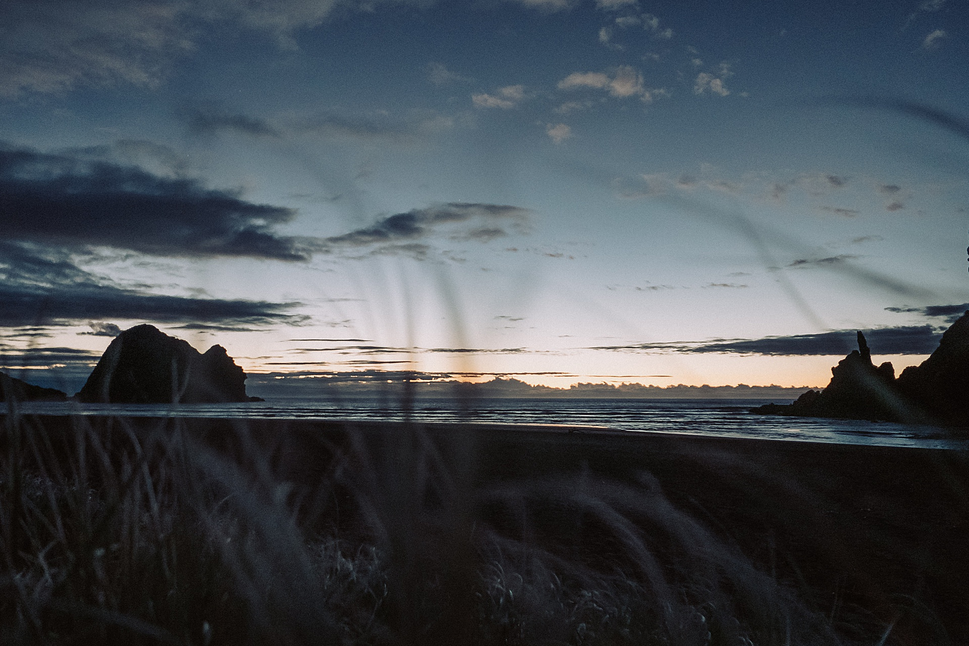 family-roadtrip-neuseeland-travelnewzealand-danielzube_0697.jpg