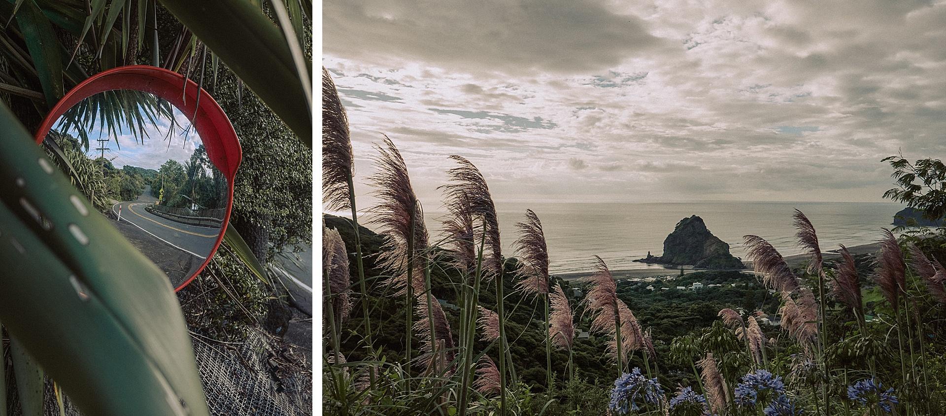 family-roadtrip-neuseeland-travelnewzealand-danielzube_0705.jpg