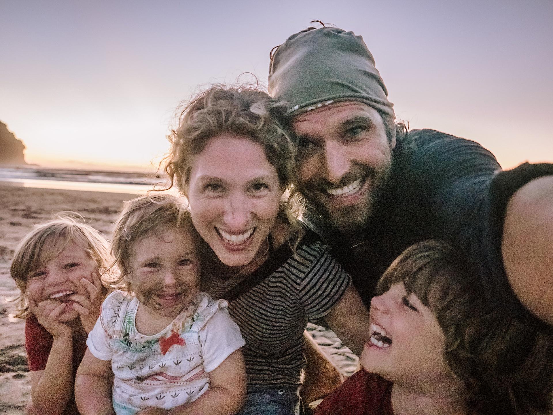 family-roadtrip-neuseeland-travelnewzealand-danielzube_0721.jpg