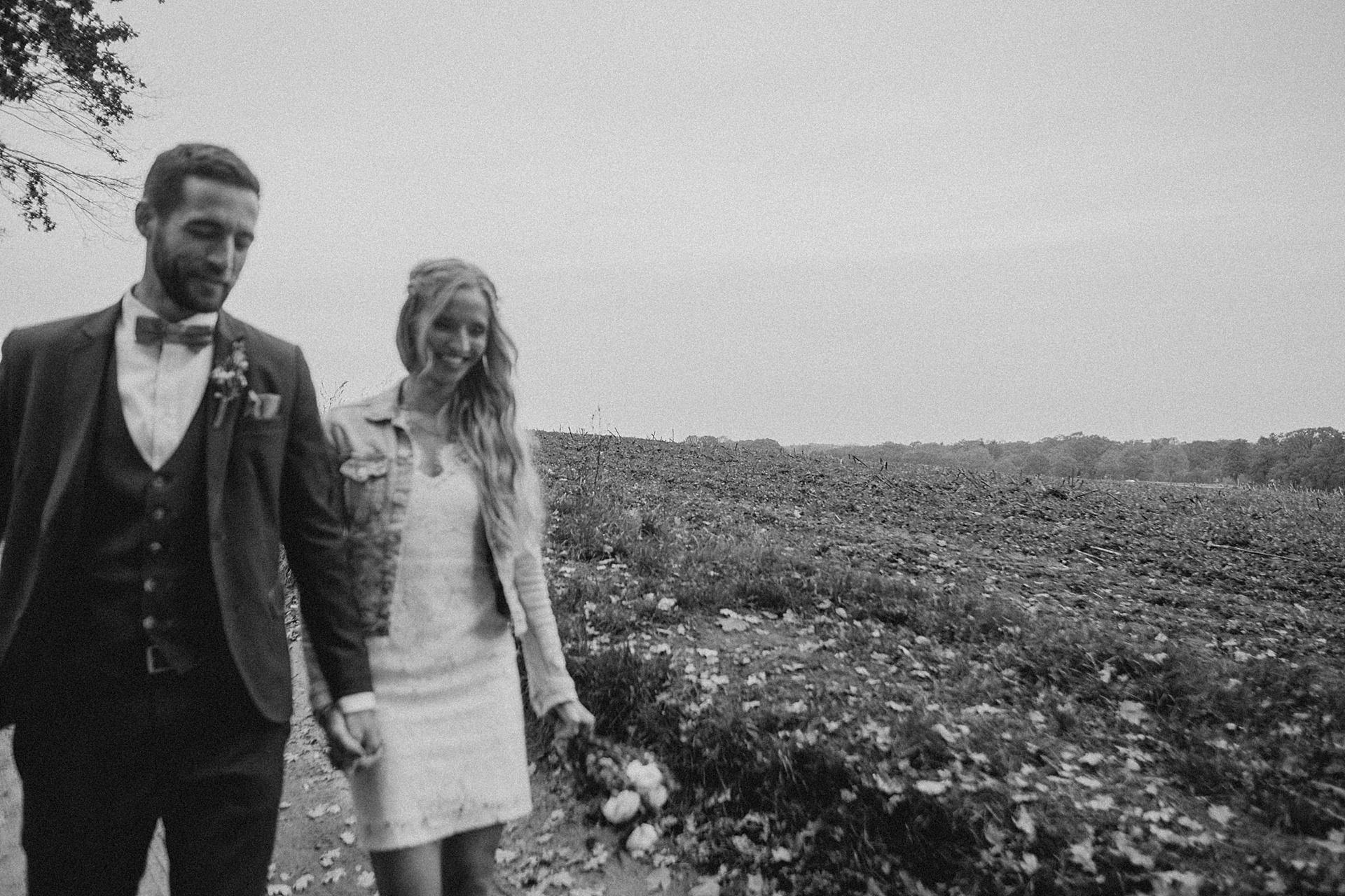 Hochzeitsfotograf Bremen | Daniel Zube | echtes  Leben, bleibende Momente