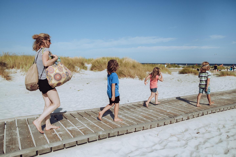 Familienfotos-Familienzeit-Bornholm-Familienfotografie-Fotograf